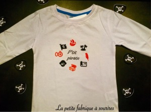 mode-garcons-t-shirt-manches-longues-inscription-14324225-pictures-0-14303108-1077a_big