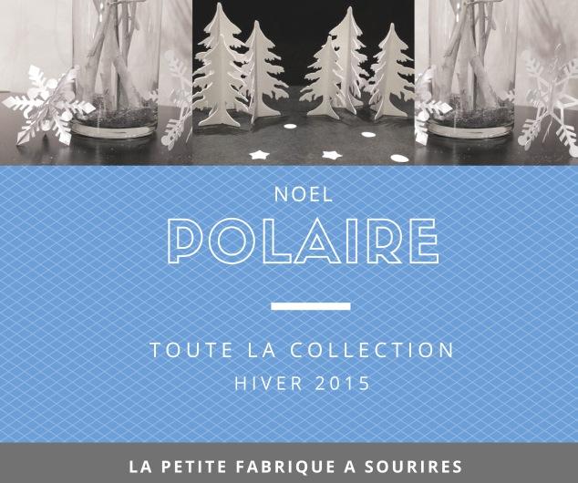 catalogue noel polaire 2015©Lapetitefabriqueasourires